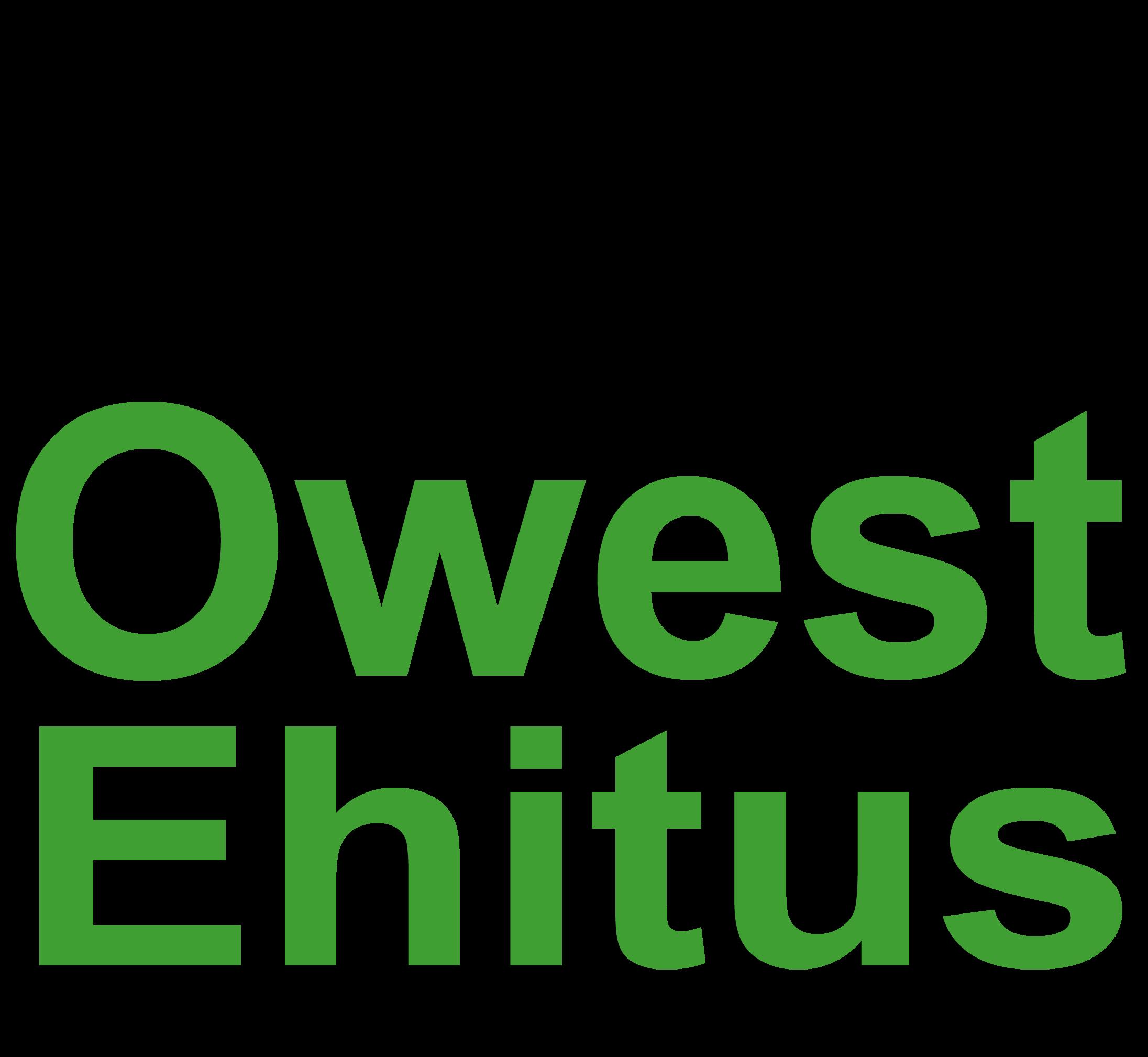 Owest Ehitus OÜ